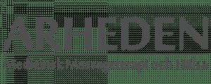 Arheden Medicinsk Massageterapi och Hälsa Logo