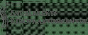 Engelbrekts Kiropraktorcenter Logo