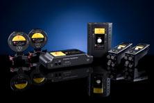 MyoVision 3G Wirefree system