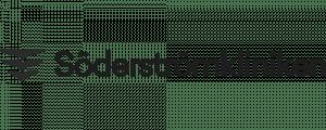 Söderströmkliniken Logo